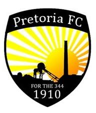 Pretoria FC